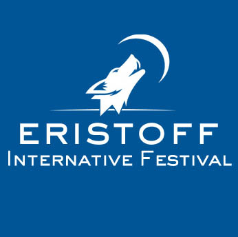 Eristoff Internative Festival