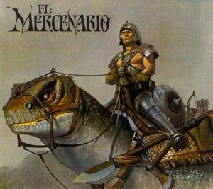 vicente-segrelles-el-mercenario
