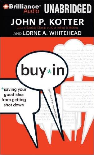 kotter_whitehead-buy_in