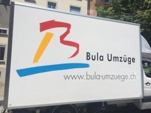 bula-uemzuge