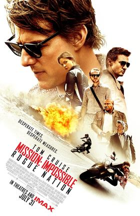 Mission_Impossible_Rogue_Nation_poster