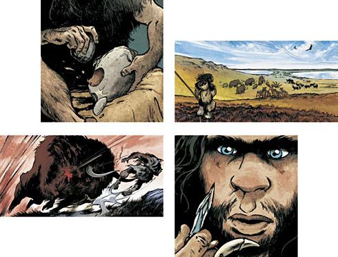 neandertal-bd-vignettes