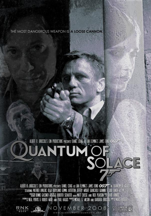 james-bond-quantum-solace.w654
