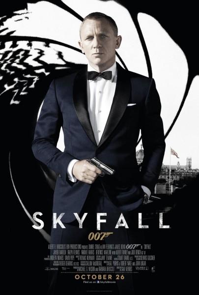 skyfall-uk-poster-405x600