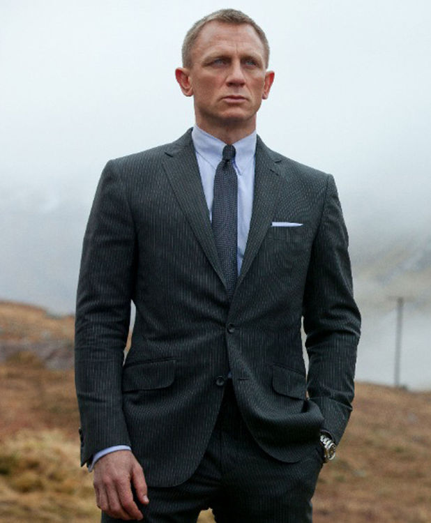 daniel-craig-skyfall-james-bond