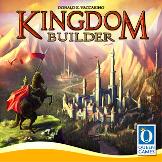 kingdom-builder