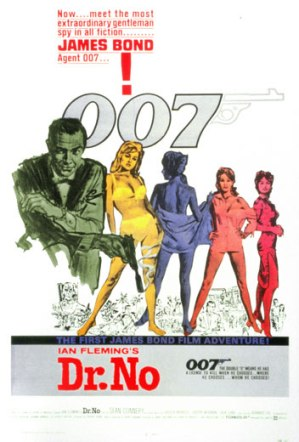 007drnoposter2