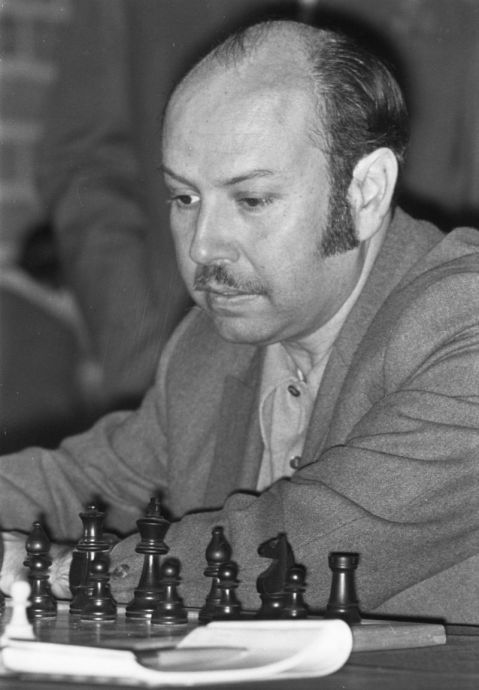 Arturo_Pomar_1972