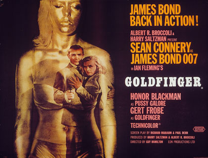 Goldfinger_-_UK_cinema_poster