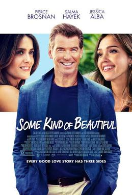 Some_Kind_of_Beautiful