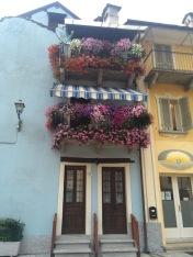 casa-flors-domodossola