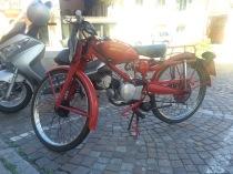 moto-domodossola