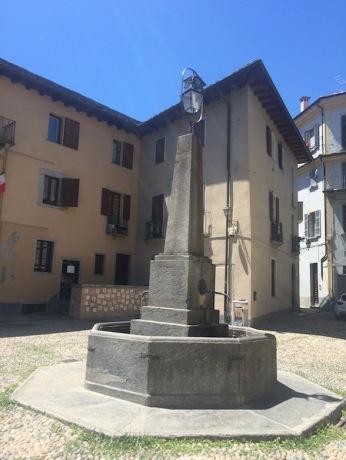 piazza-fontana-domodossola