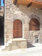 porta-finestra-domodossola