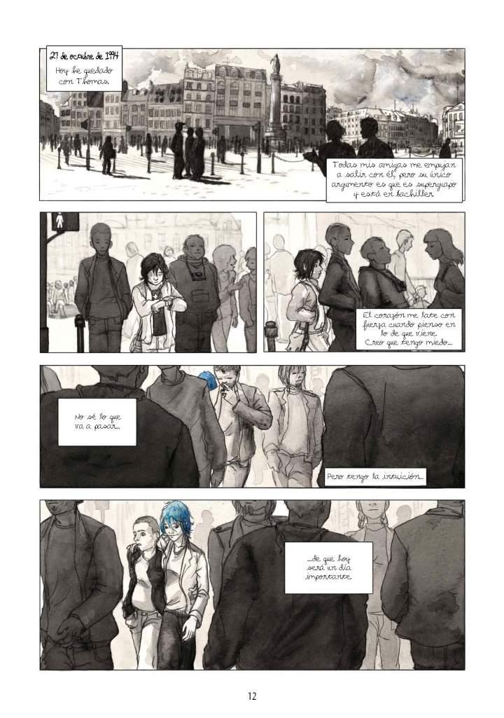 julie-maroh-el-azul-es-un-color-calido-pag-12