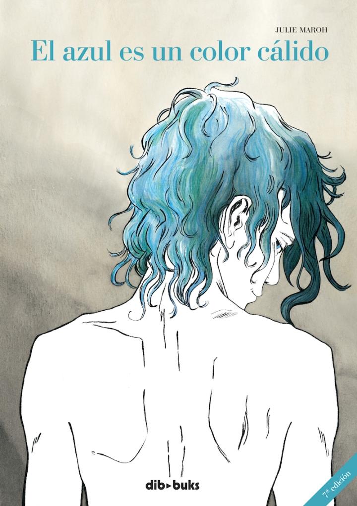 julie-maroh-el-azul-es-un-color-calido-portada