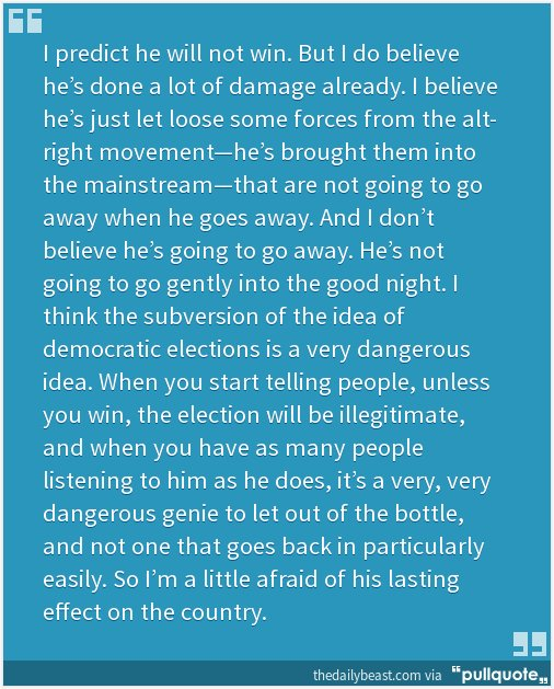 springsteen-on-trump