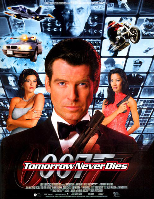 tomorrow_never_dies_poster_bmw