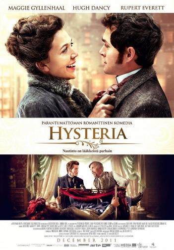hysteria_2011_film