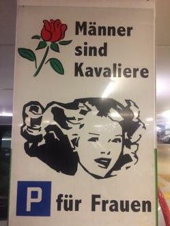 manner-sind-kavaliere