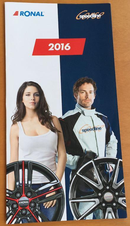 masclisme-motor