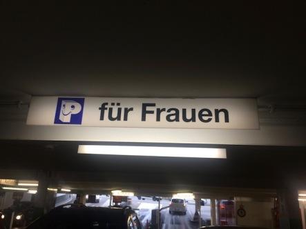 parking-fur-frauen