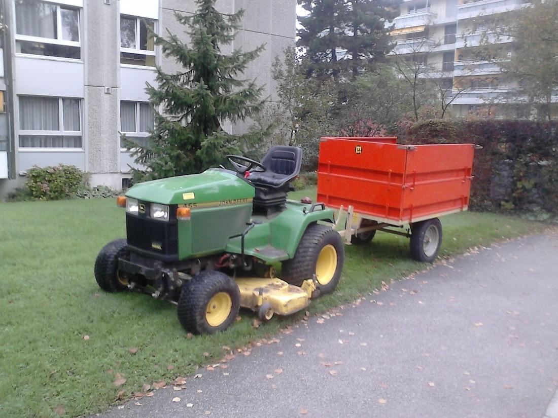 lo-tractor-petitó