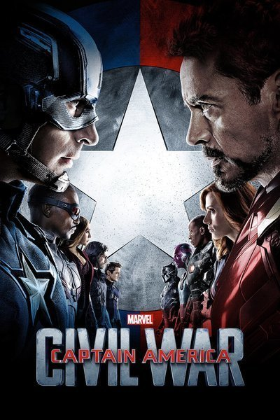 captain-america-civil-war-poster