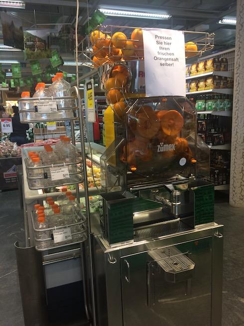 refrescos-orangensaft