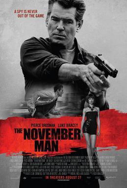the_november_man_poster
